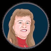 Tina Heafner